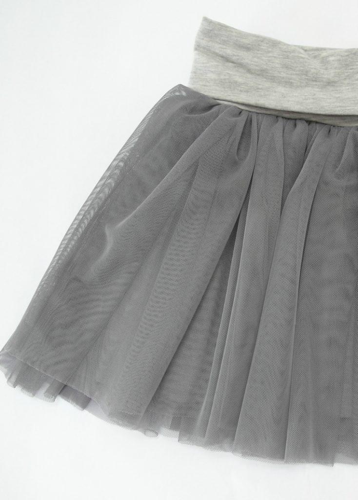 3189283e7d Bimbi liberi di volare : Kids on the moon Abbigliamento, Blog, Style ...