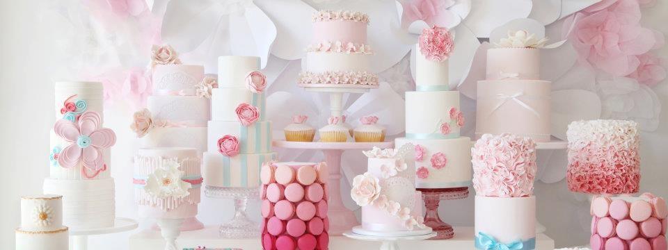 dessert table cover
