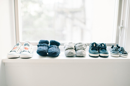 cover nursery
