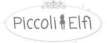 Piccoli Elfi - Ispirazioni ed Eventi per mamme e papà con gioia e stile