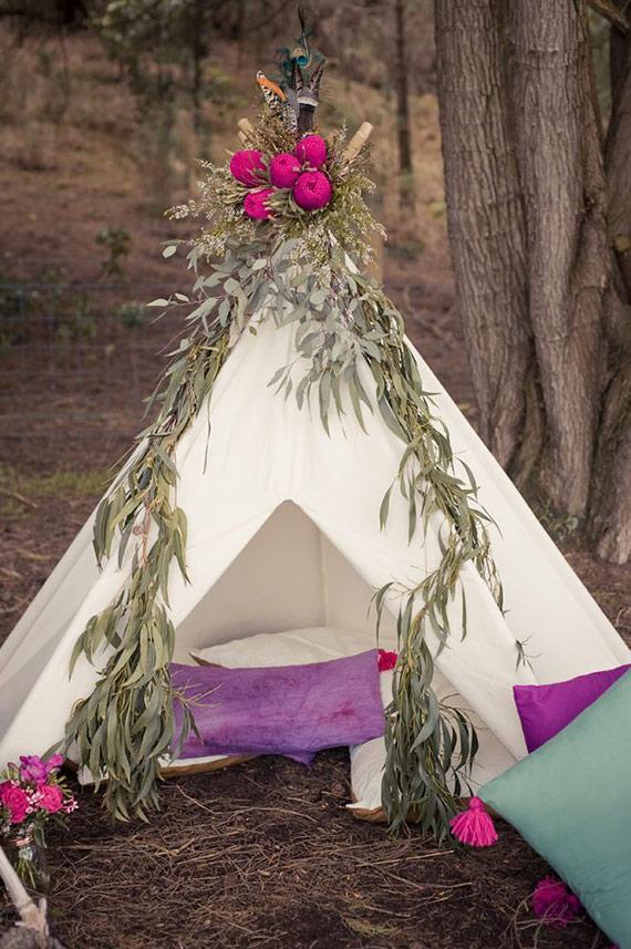 girls-camp-themed-birthday-11