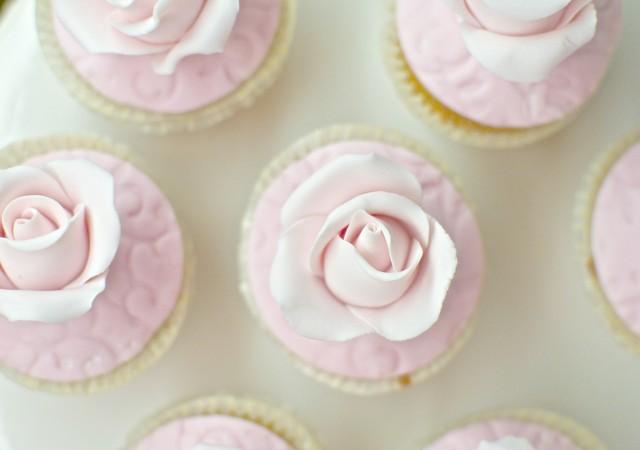 Compleanno con le rose