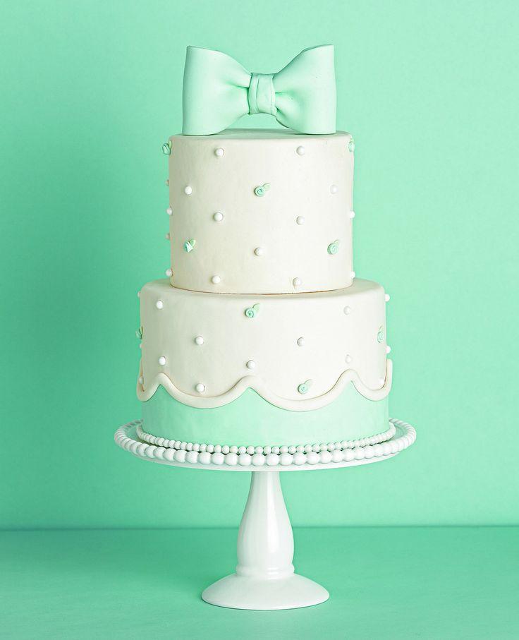 Piccoli Elfi |15 most beautiful boy cake