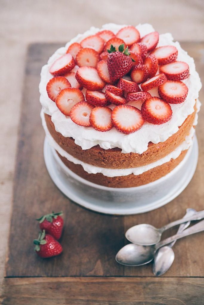 1top 15 naked cake | www.piccolielfi.it