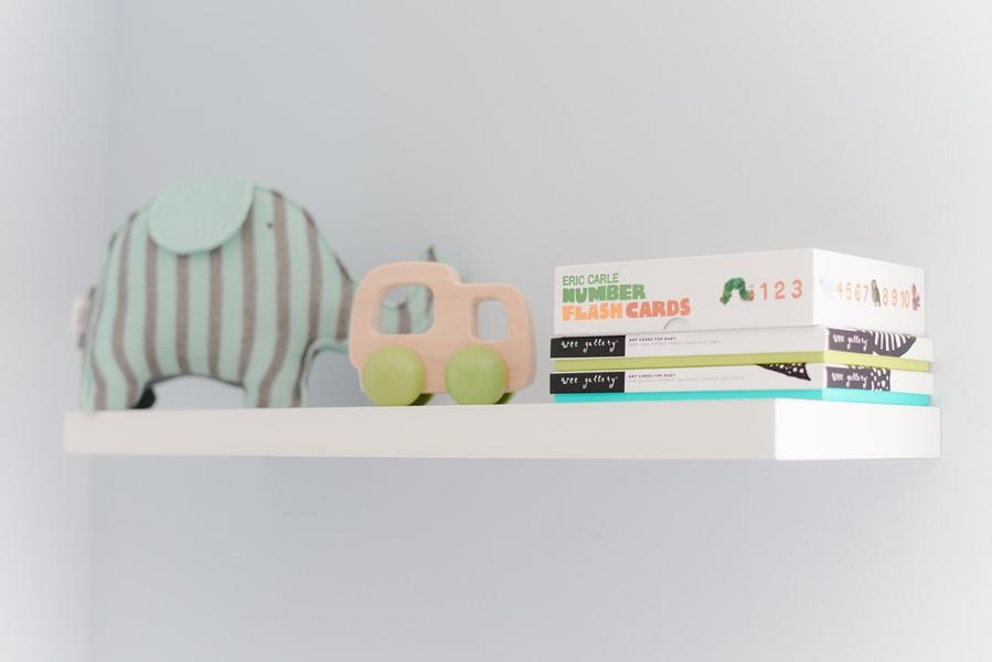 Piccoli Elfi |Nursery Ideas www.piccolielfi.it