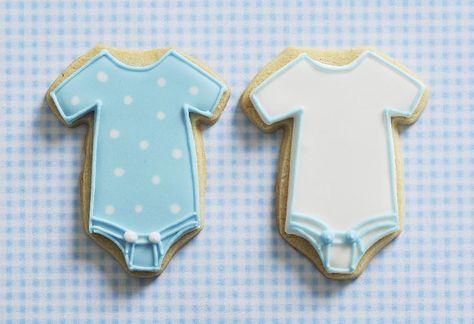 9158b69Piccoli Elfi | Sugar Cookies