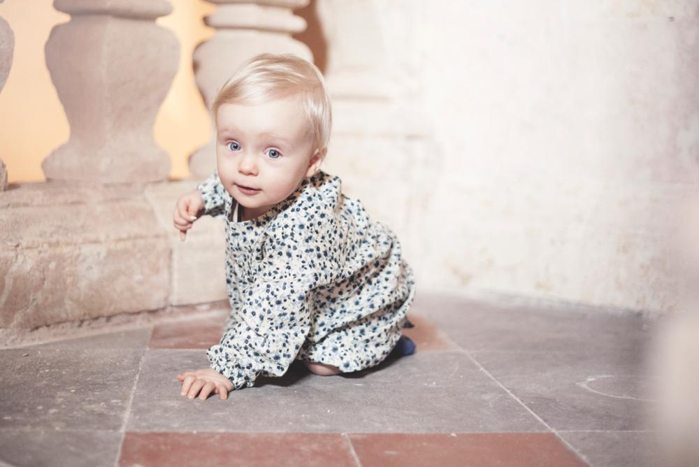 Piccoli Elfi | Le Carrousel fw 2015
