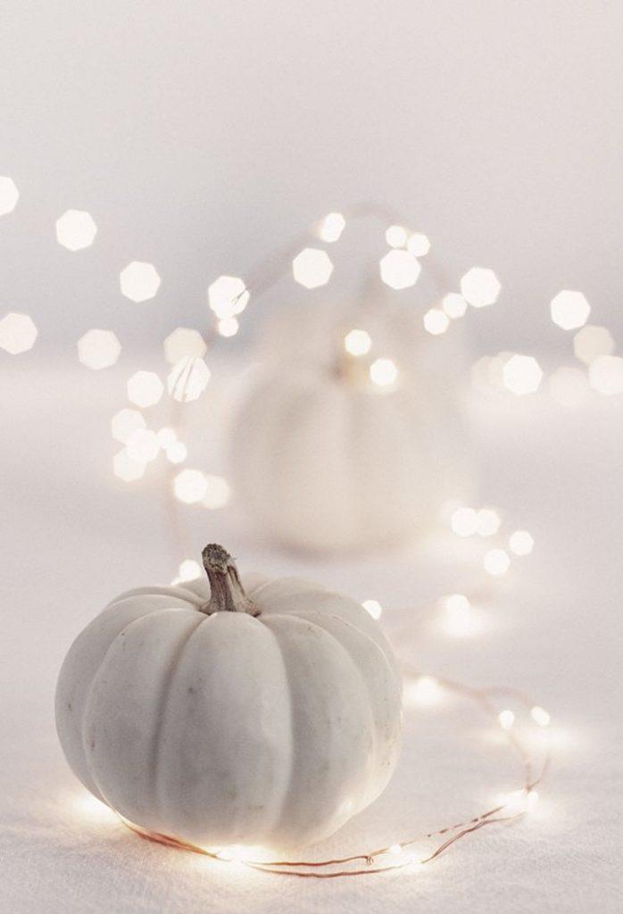 Piccoli Elfi |Halloween