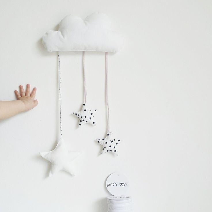 Piccoli Elfi | pinch toys