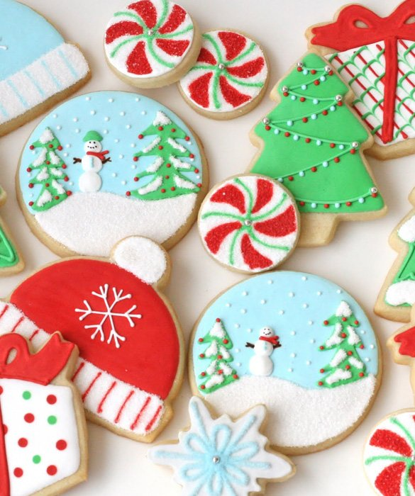 6-26892-1-glorious-treats-christmas-sugar-cookies-1354734349