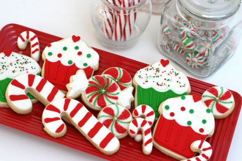 Biscotti-per-bambini-di-Natale-500x333