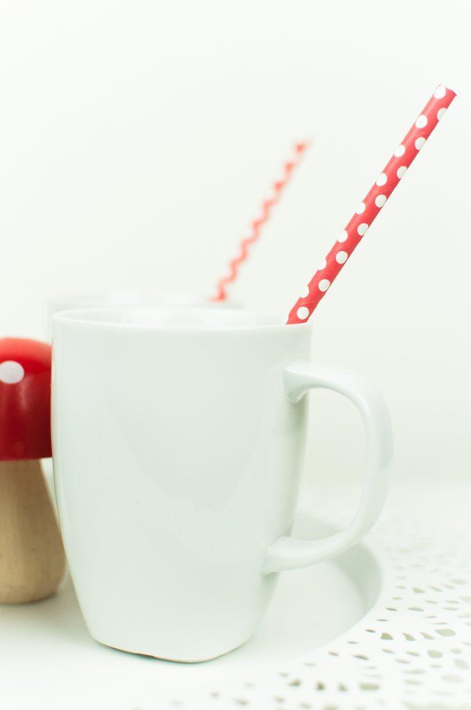 Natale bianco e rosso funghetti-7