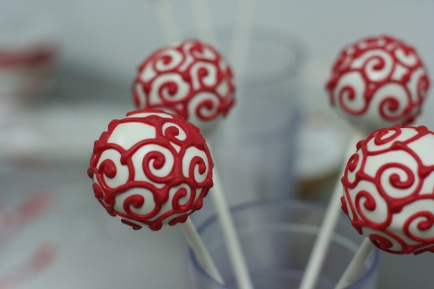 cake-pops-decorati