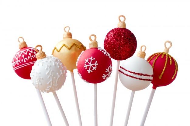 cake-pops-natalizi (1)