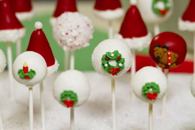 cake-pops-natalizi-per-bambini