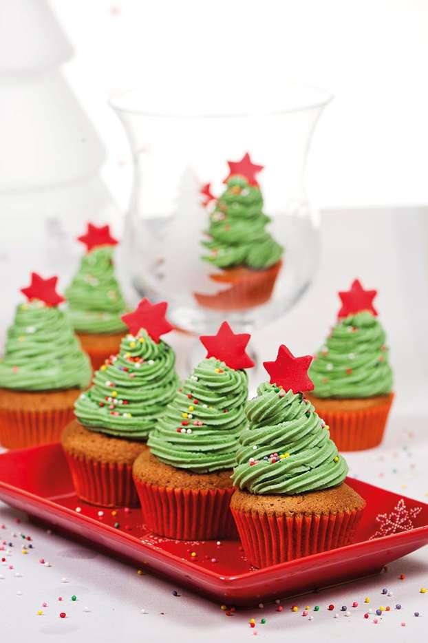 cupcake-natale-idee-natale-622x934