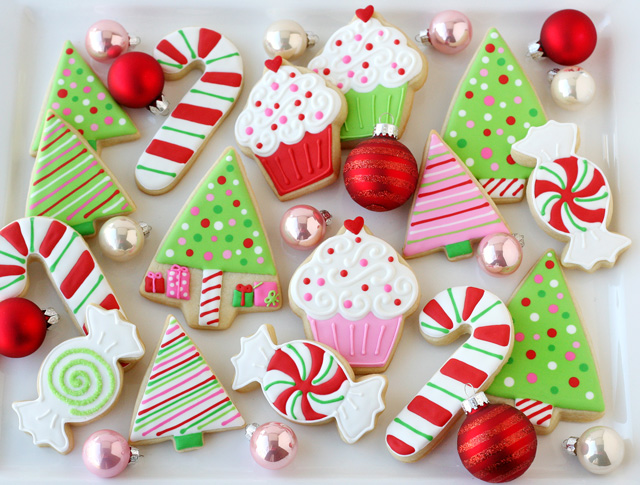 decorated-christmas-cookies-2015-oqyte34q
