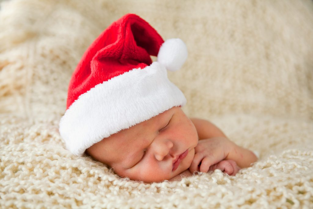 Christian-Chrismas-Baby-pic-1-of-1