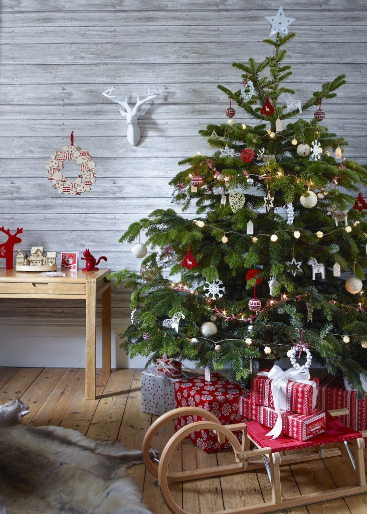 Nordic-Styling-for-House-Beautiful-mag-by-Joanna-Thornhill
