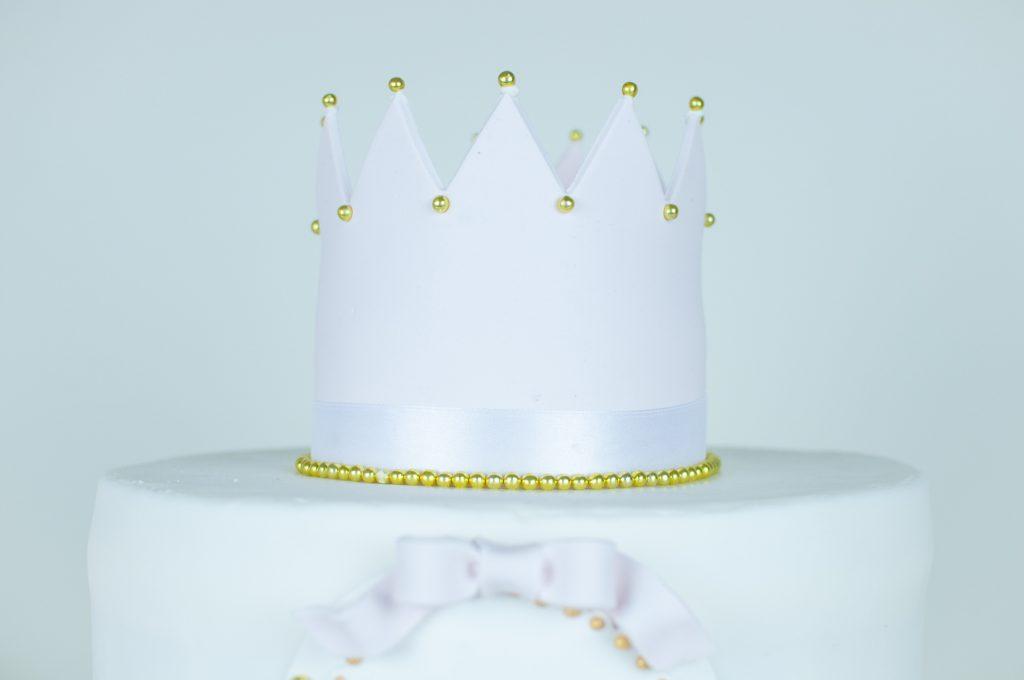 Principessa-13