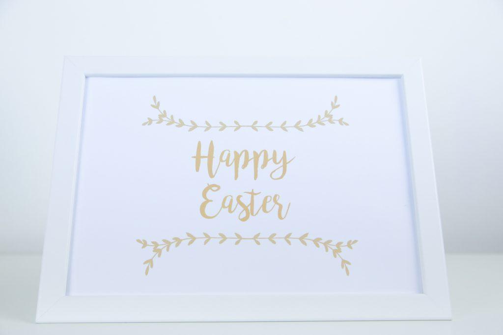 Easter-2