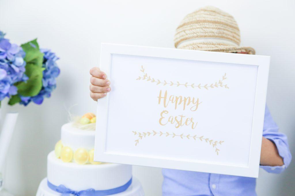 Easter-3