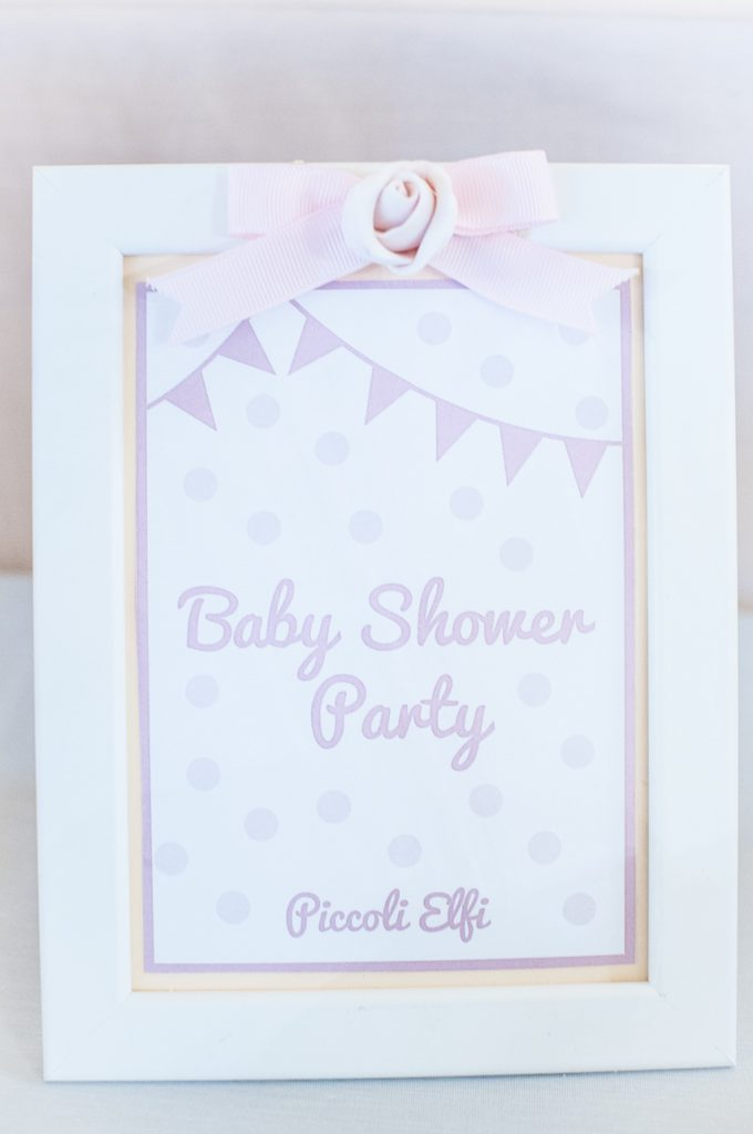 baby-shower-party-4