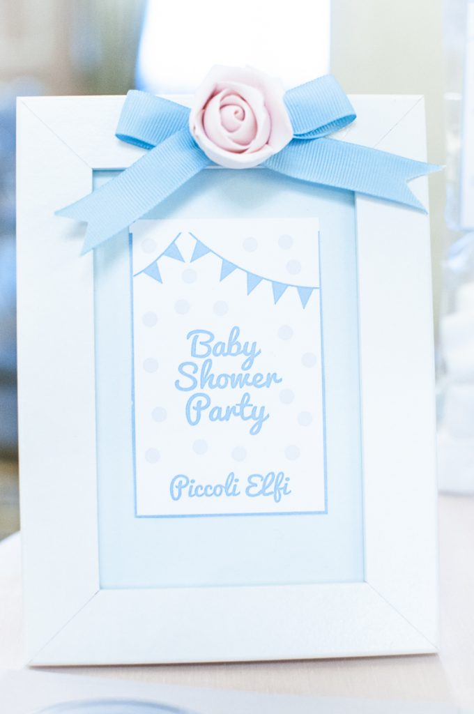 baby-shower-party-6