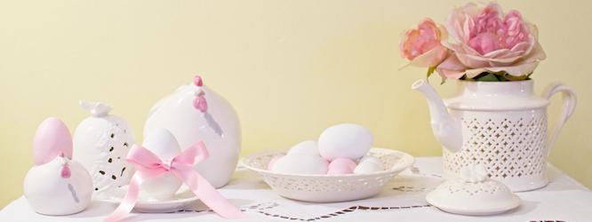 cover Pasqua