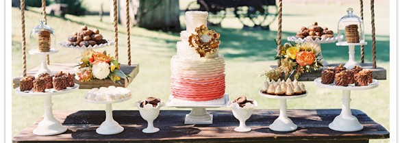 safari-inspired-wedding-ideas-11