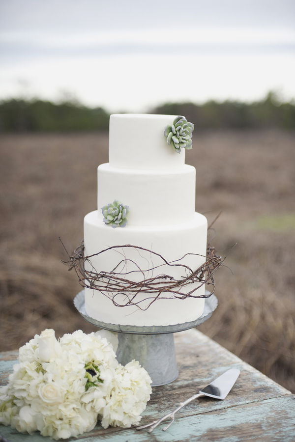 babys breath wedding cake coming soon piccoli elfi 11002