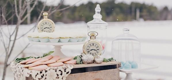 winter-aqua-wedding-041