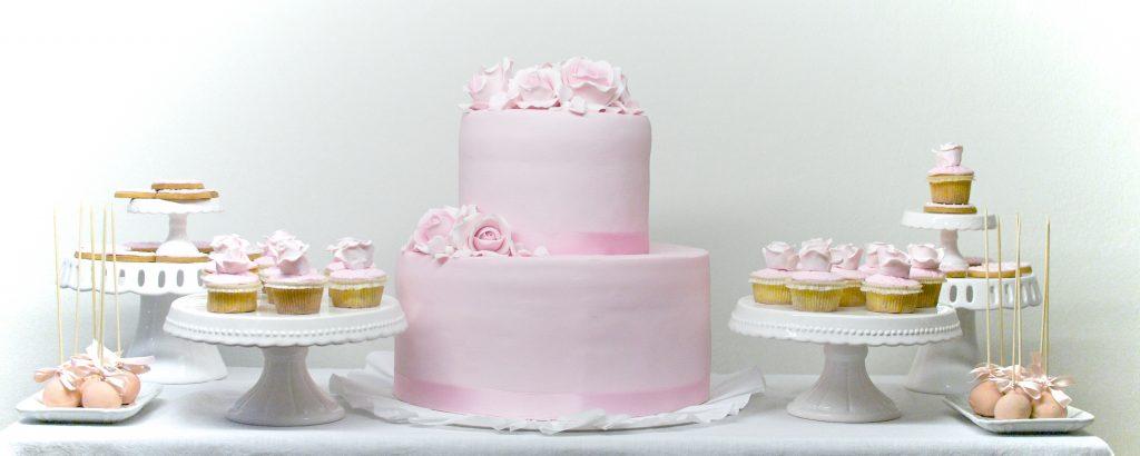 Compleanno Matilde Piccoli Elfi  951