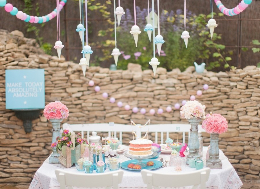 Preferenza Ultime tendenze: la Naked Cake Baby Shower, Battesimi, Blog  OS47