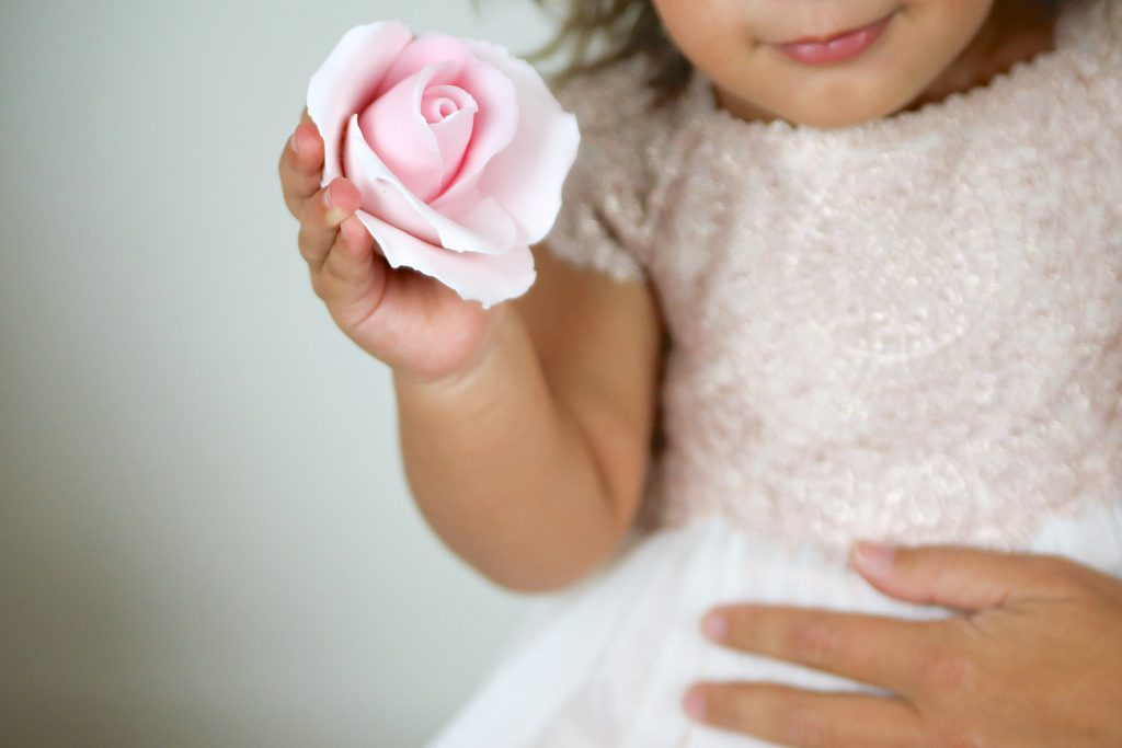 Styled Shoot Piccoli Elfi  1176