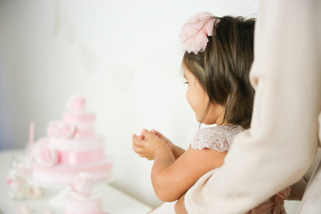 Styled Shoot Piccoli Elfi  1178