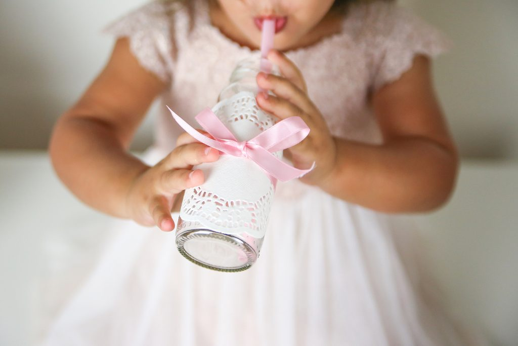 Styled Shoot Piccoli Elfi  1184