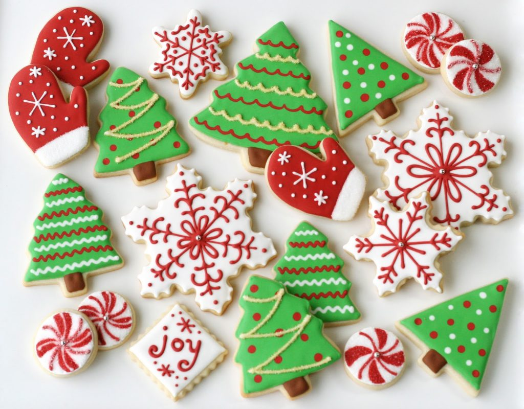 Christmas-Cookies_1310