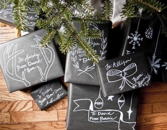confezione-regali-Natale-di-goinghometoroost