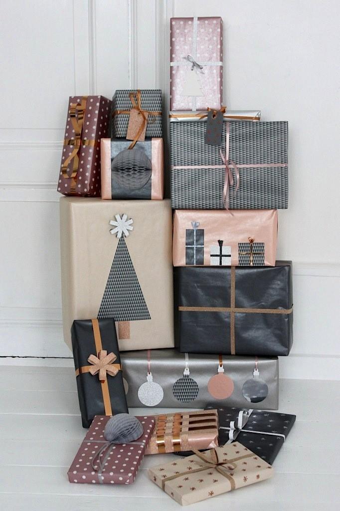 pacchetti-regalo-impacchettare