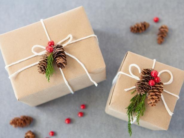 pacchi-regalo-con-le-pigne